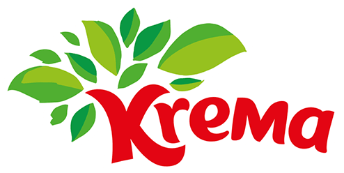 Logo Krema