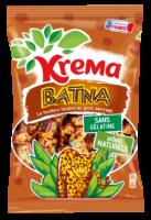 Krema Batna - Bonbons vegan