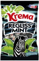 Krema Regliss'Mint