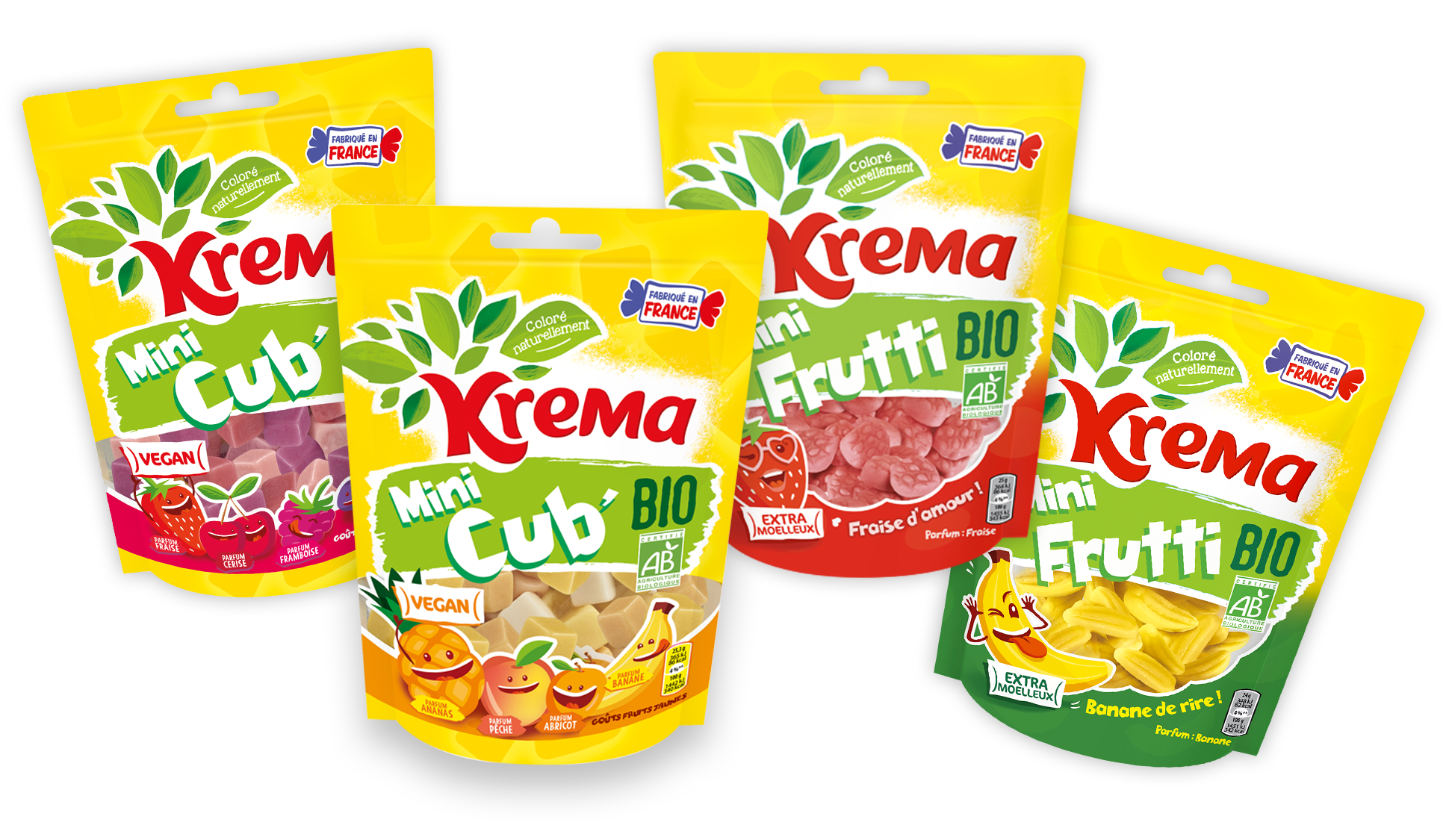 kremabio-packaging