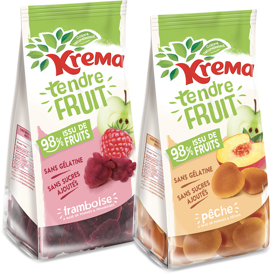 pack-tendrefruitsx2