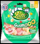 Bonbon Guimooo - Lutti