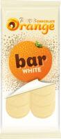 Terry's chocolate Orange White Bar